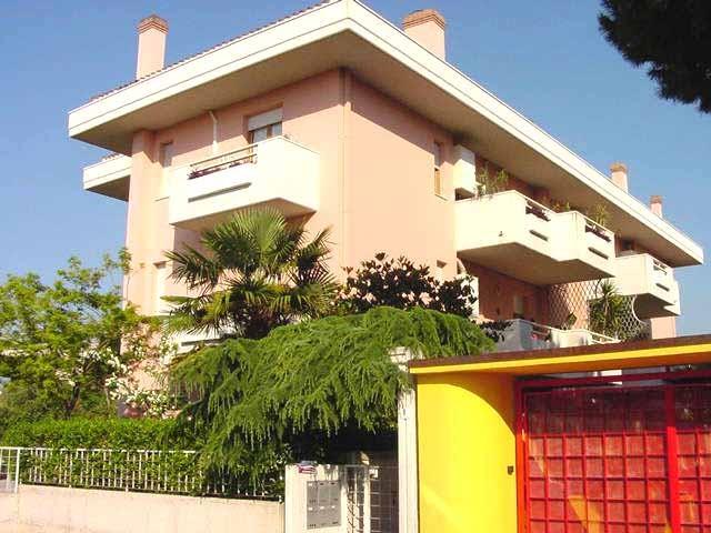 Residenza Taormina