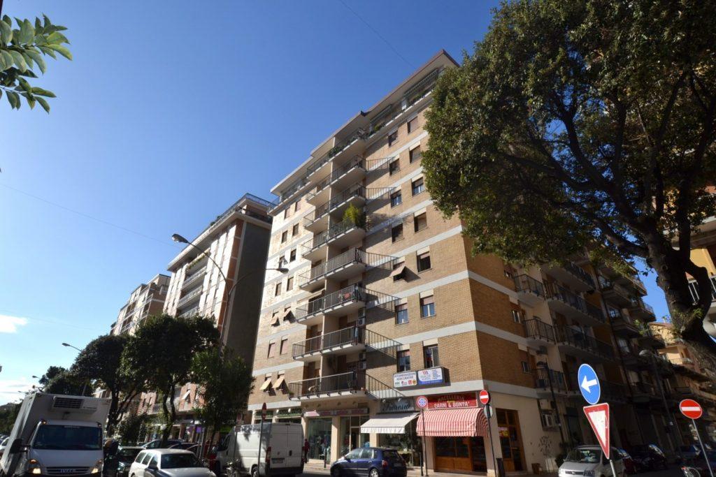 Residenza Mondo Piccino